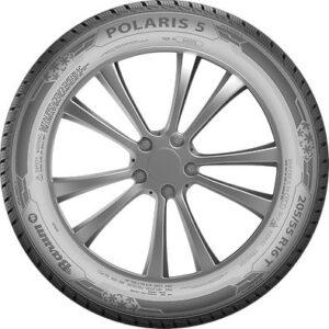 резина зимняя Barum Polaris 5