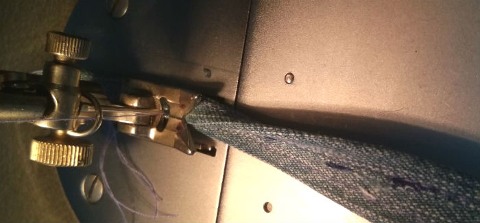 петля ключницы фото